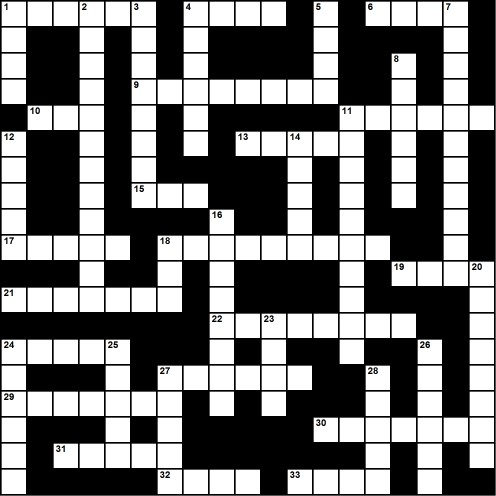 Answers for steal crossword clue Search for crossword clues found in the Daily Celebrity NY Times Daily Mirror Telegraph and major publications Find clues for